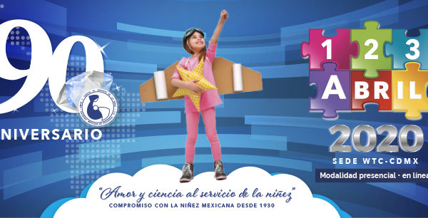 Congreso Conmemorativo Hispanoamericano de Pediatría