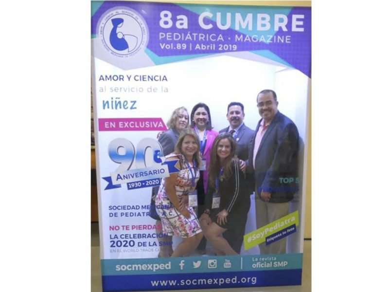 8a-Cumbre-Pediatrica-Sociedad-Mexicana-Pediatria-_0000_cabina SMP mesa directiva