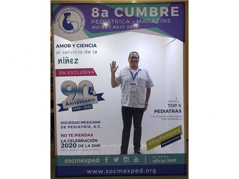 8a-Cumbre-Pediatrica-Sociedad-Mexicana-Pediatria-_0002_gerardo ortíz