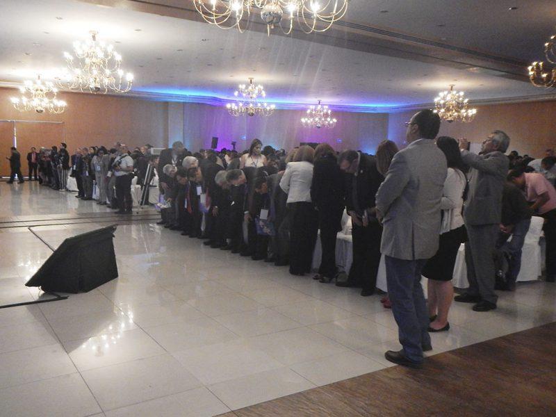 8a-Cumbre-Pediatrica-Sociedad-Mexicana-Pediatria-_0014_inauguracion 005
