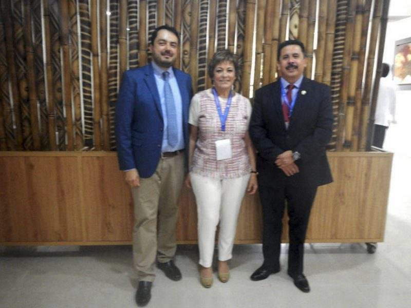 8a-Cumbre-Pediatrica-Sociedad-Mexicana-Pediatria-_0015_profesores006-800x600