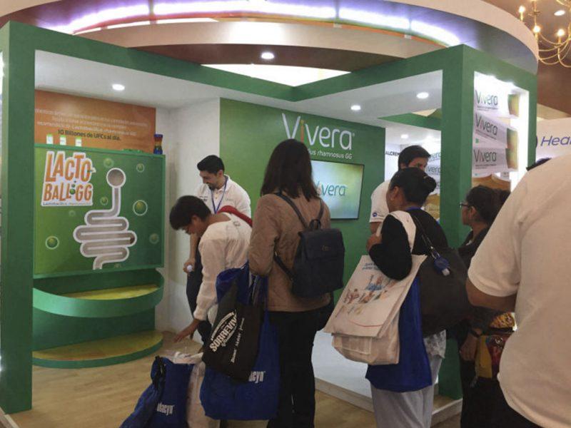 8a-Cumbre-Pediatrica-Sociedad-Mexicana-Pediatria-_0017_img-3349-2000x1500-800x600