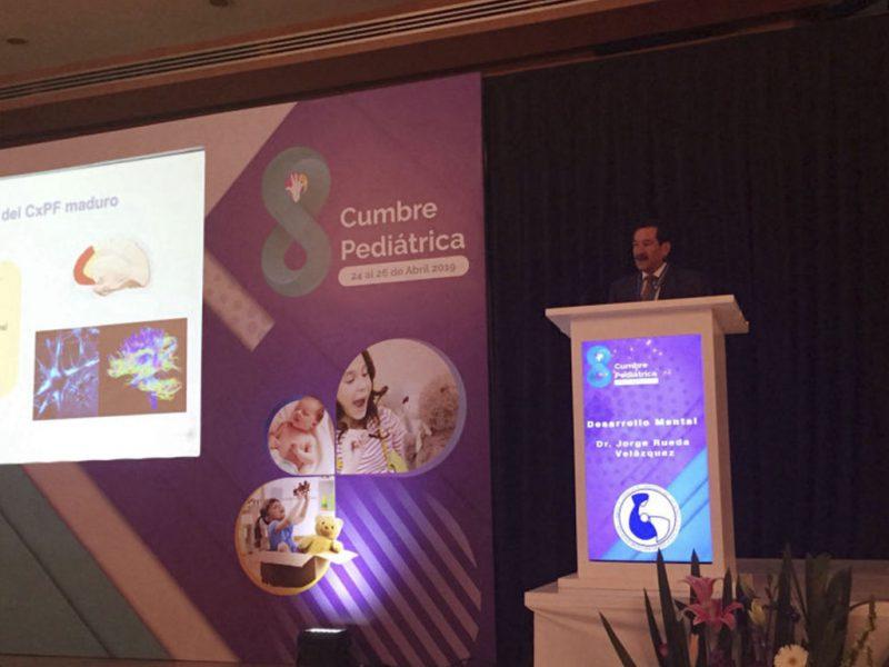 8a-Cumbre-Pediatrica-Sociedad-Mexicana-Pediatria-_0026_img-3378-gallery-1-2000x1500-800x600