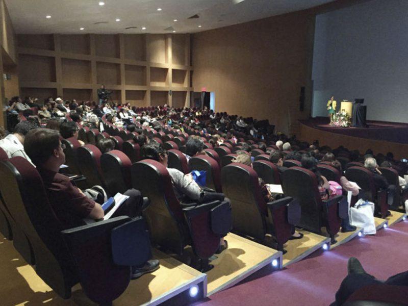 8a-Cumbre-Pediatrica-Sociedad-Mexicana-Pediatria-_0028_img-3391-gallery-1-2000x1500-800x600