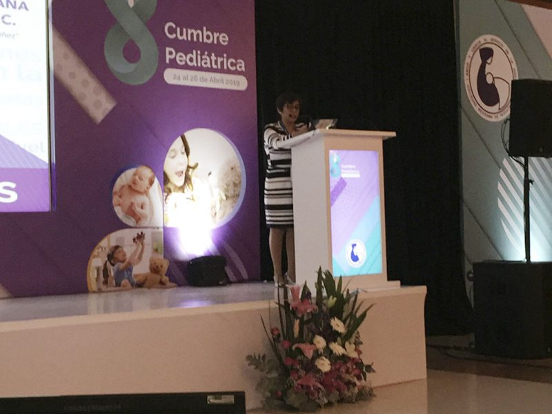 8a-Cumbre-Pediatrica-Sociedad-Mexicana-Pediatria-_0030_sesiones02