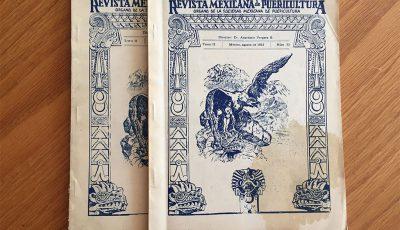 Historia-Sociedad-Mexicana-Pediatría-9-1024x768
