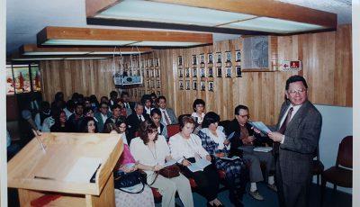Historia-Sociedad-Mexicana-Pediatría-15