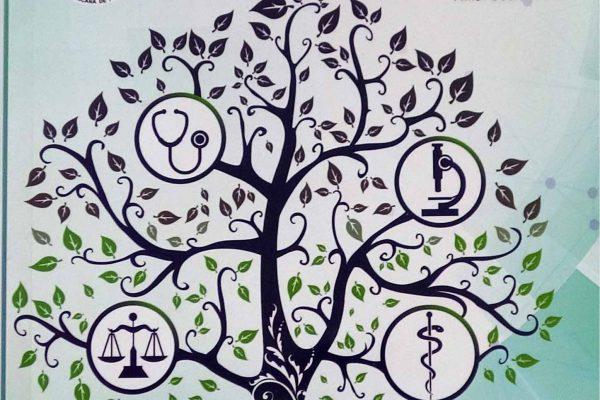 Bioética y Humanismo para Pediatría
