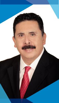 Mesa-Directiva-2019-Sociedad-Mexicana-Pediatría-230x400-Dr Carlos García Bolaños
