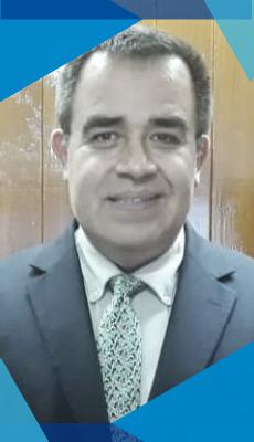 Mesa-Directiva-2019-Sociedad-Mexicana-Pediatría-230x400-Dr Correa