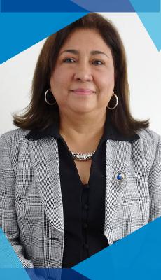 Mesa-Directiva-2019-Sociedad-Mexicana-Pediatría-230x400-Dra Silvia Torres Lira-230x400