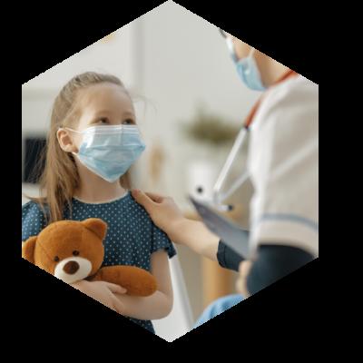 pediatriaSMP